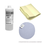 Misc. Seat Repair Items