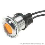 Panel Lamps & Pilot Lights